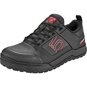 adidas Five Ten Impact Pro Zapatillas Hombre, core black/carbon/red